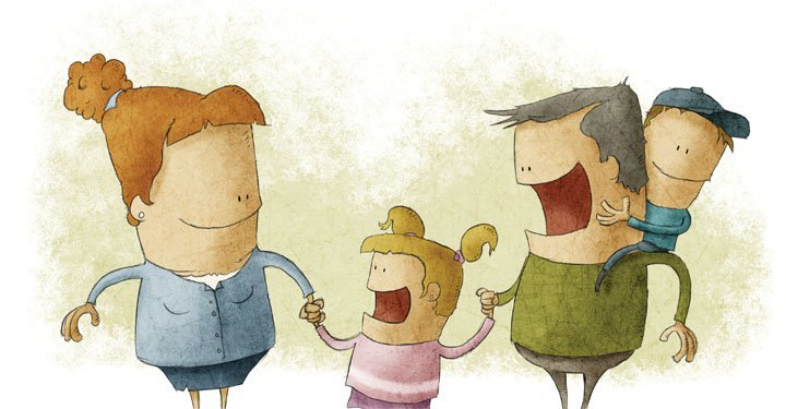 Positive Parenting: How To Discipline Your Kids Without Yelling?