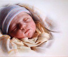Sudden Infant Death Syndrome: How to Prevent It?