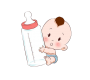 The 8 Best Baby Bottles For Babies(Newborn-Toddlers)